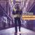 8 dicas para aumentar a qualidade e a produtividade na logística